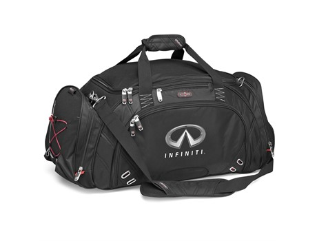 Elleven Sports Bag Bags and Travel
