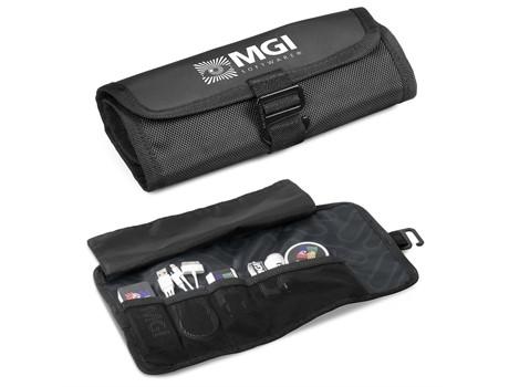 Elleven Tech Wrap Bags and Travel 3