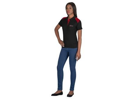 Ladies Apex Golf Shirt Golf Shirts