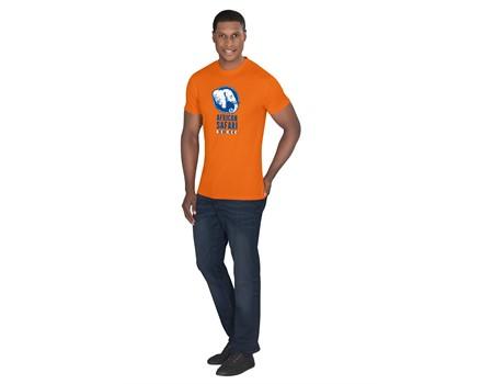 Mens All Star T-Shirt Name Brands