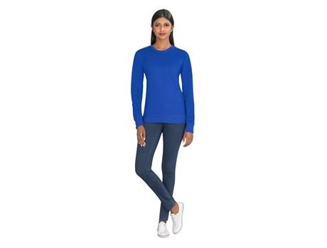 Ladies Alpha Sweater Ideas