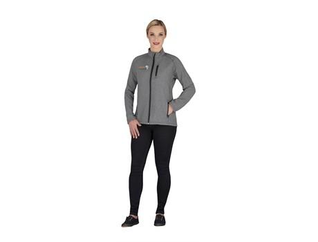 Ladies Atomic Jacket Jackets and Polar Fleece