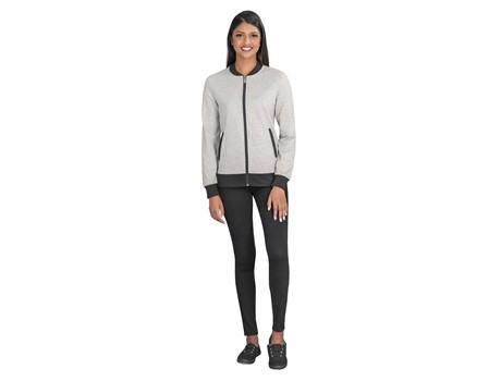 Ladies Bainbridge Sweater Jackets and Polar Fleece