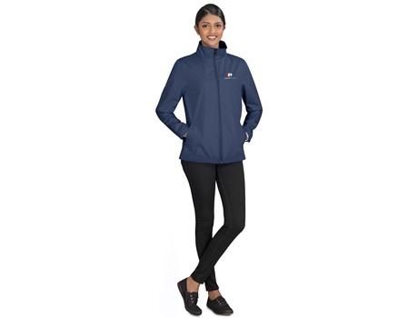 Ladies Celsius Jacket Jackets and Polar Fleece