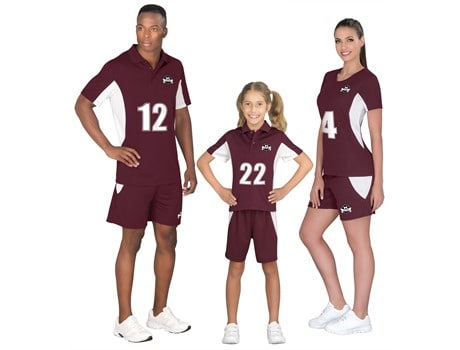 Unisex Championship Shorts – Kids and Adults Hoodies, Sweaters and Tracksuits 3