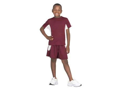 Kids Championship T-Shirt Name Brands