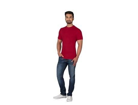 Unisex Eos 180 T-Shirt Name Brands