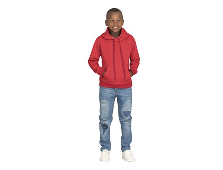 Kids Essential Hooded Sweater Hoodies, Sweaters and Tracksuits