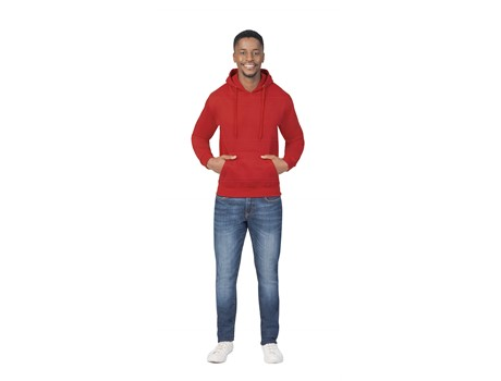 Mens Essential Hooded Sweater Hoodies, Sweaters and Tracksuits