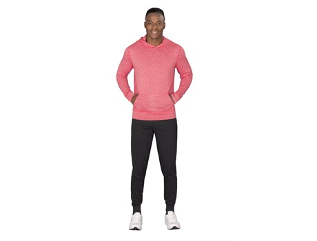 Mens Fitness Lightweight Hooded Sweater Hoodies, Sweaters and Tracksuits