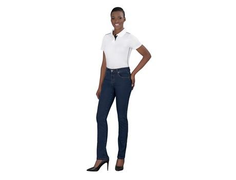Ladies Fashion Denim Jeans Name Brands