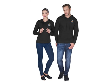 Mens Physical Hooded Sweater Hoodies, Sweaters and Tracksuits 3