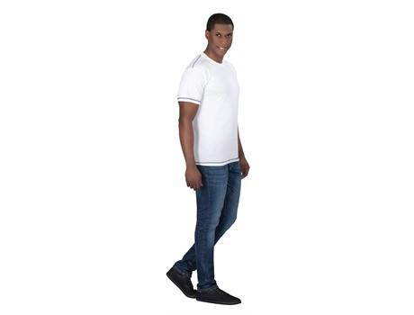 Mens Velocity T-Shirt Name Brands