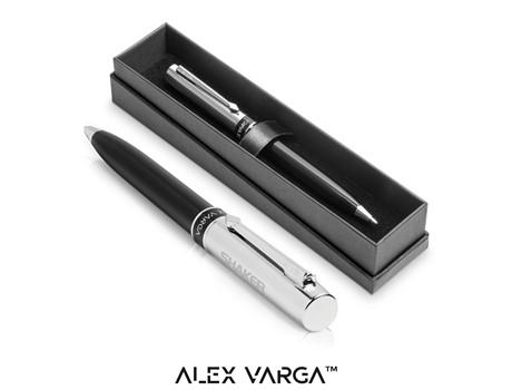 Alex Varga Auriga Ball Pen Giftsets