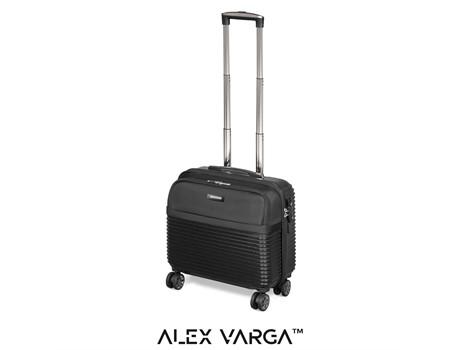 Alex Varga Odessa Cabin Case Bags and Travel