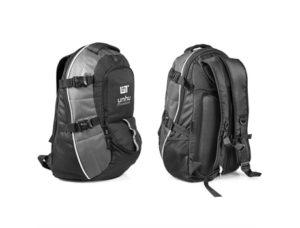 Burbank Tech Backpack