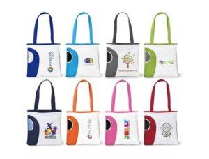 Artesian Tote Bag Bags and Travel