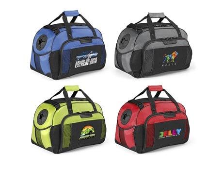 Alabama Sports Bag Bags and Travel