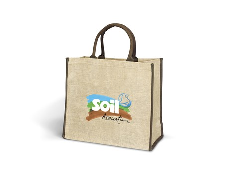 Greenvale Tote Bags and Travel