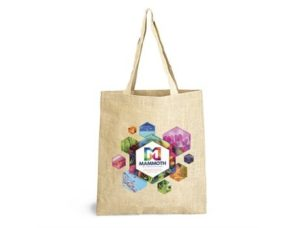 Ecosphere Shopper Bags and Travel
