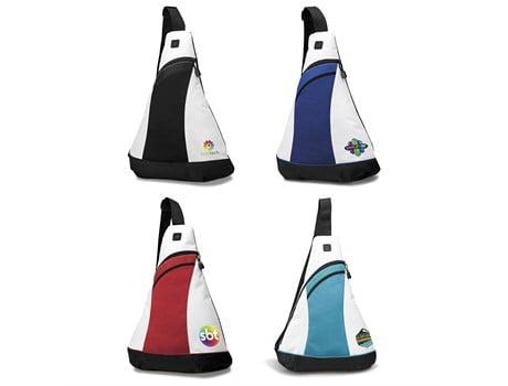Anchorage Shoulder Bag Bags and Travel