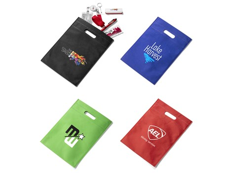 Bounce Gift Bag Bags and Travel