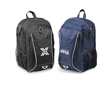 Apex Tech Backpack Bags and Travel