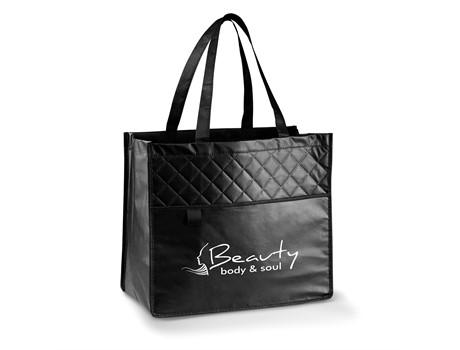 Cabaret Shopper Bags and Travel