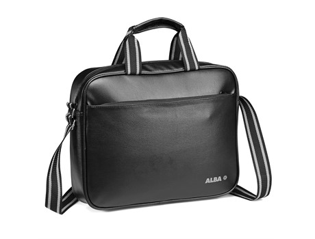 5th Avenue Compu-Brief Bags and Travel