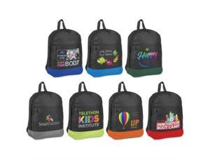 Baseline Backpack