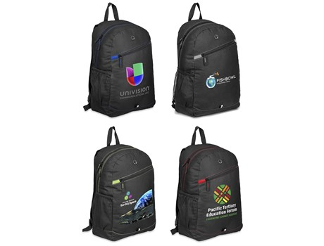 Amazon Backpack Bags and Travel