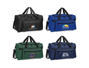 Tournament Sports Bag Bags and Travel