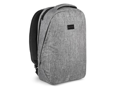 Barrier Travel-Safe Backpack Bags and Travel
