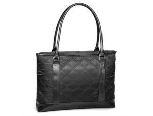Vogue Ladies Laptop Bag