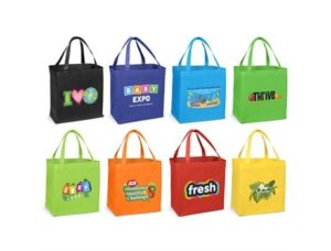 Valuemark Shopper Bags and Travel