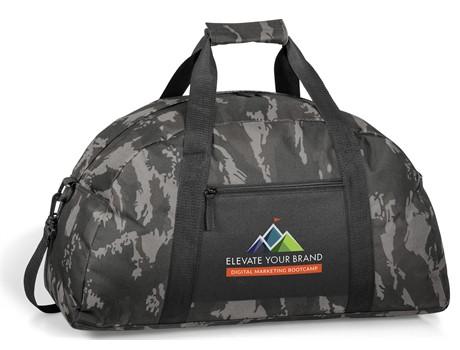 Huntington Sports Bag Bags and Travel