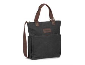 Hamilton Canvas Laptop Bag Bags and Travel