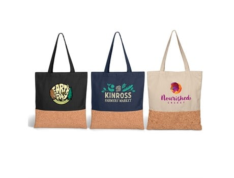 Harvest Fashion Shopper Bags and Travel