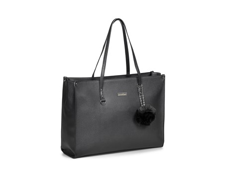 Foxi Ladies Laptop Bag Bags and Travel