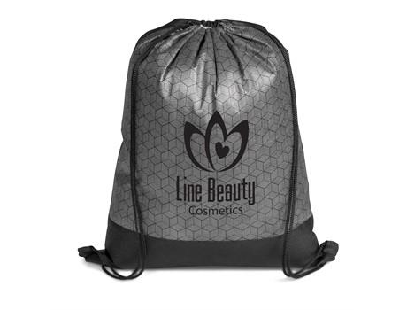 Walldorf Drawstring Bag Bags and Travel