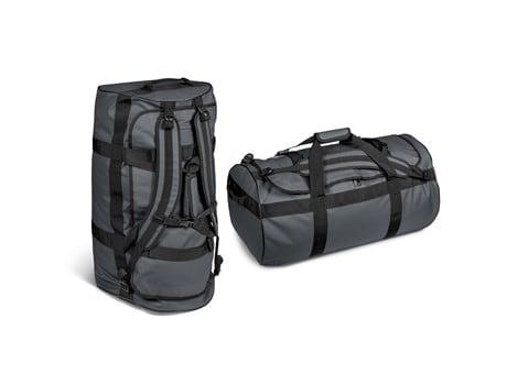 Wilderness Waterproof Weekend Backpack Bags and Travel