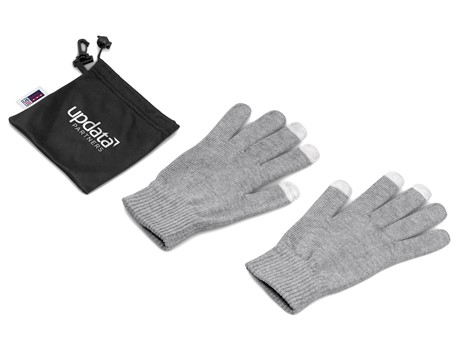 Norwich Touchscreen Gloves Name Brands