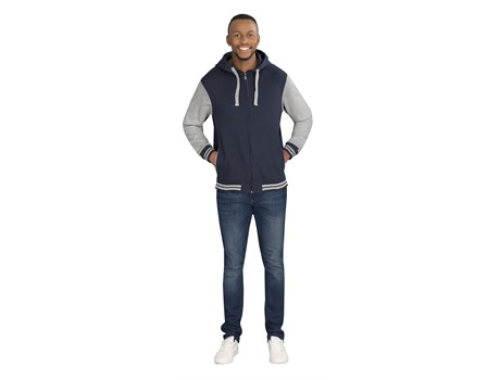 Mens Princeton Hooded Sweater Hoodies, Sweaters and Tracksuits