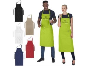 Unisex  Slater Apron Beach and Outdoor Items