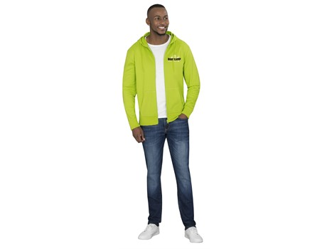 Mens Bravo Hooded Sweater Hoodies, Sweaters and Tracksuits