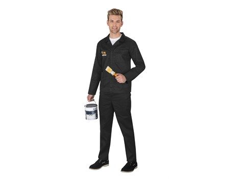 Workforce Conti Suit Bush and Outdoor Gear