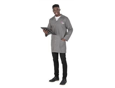 Handyman Dust Coat Jackets and Polar Fleece