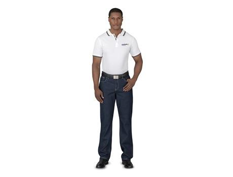 Mens Sierra Jeans Name Brands