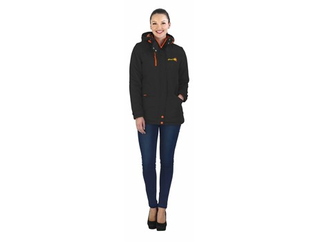 Ladies Astro Jacket Jackets and Polar Fleece