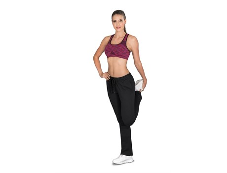 Ladies Alpha Track Pants Hoodies, Sweaters and Tracksuits
